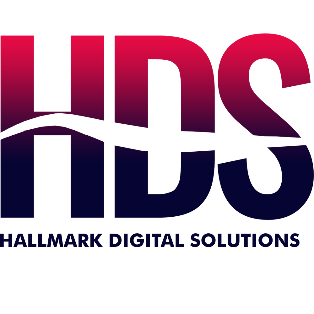 hallmark digital solutions
