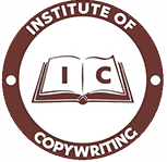 institute of copywriting