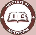 institute of copywriting