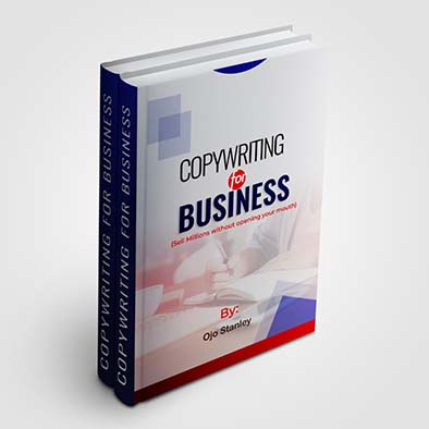 copywriting for business | projectloaded